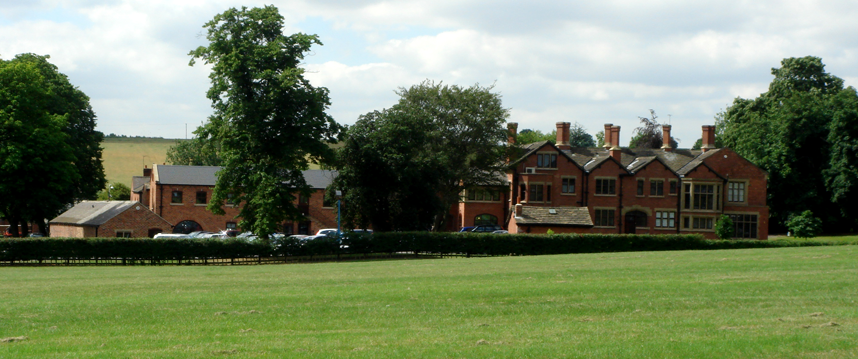 Brookfield Court