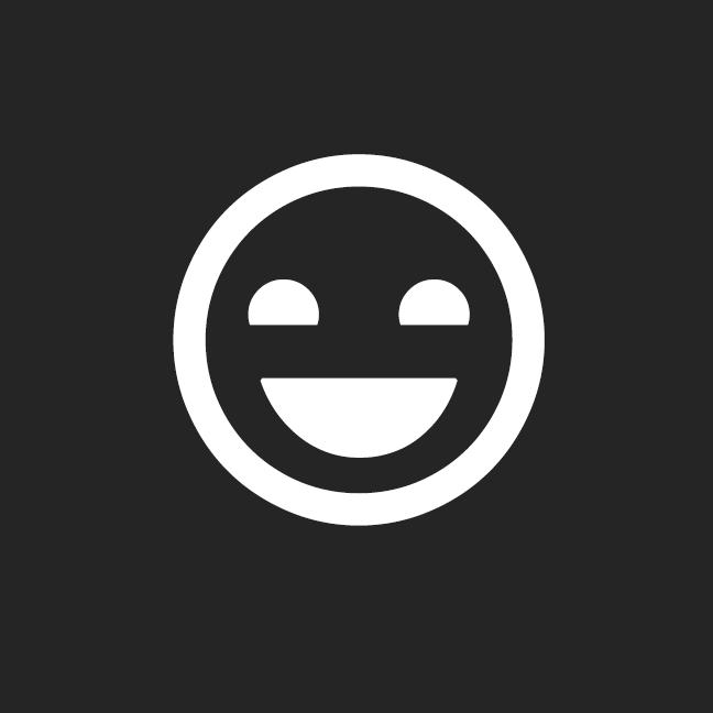 face_icon