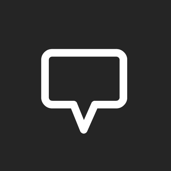 talk_icon