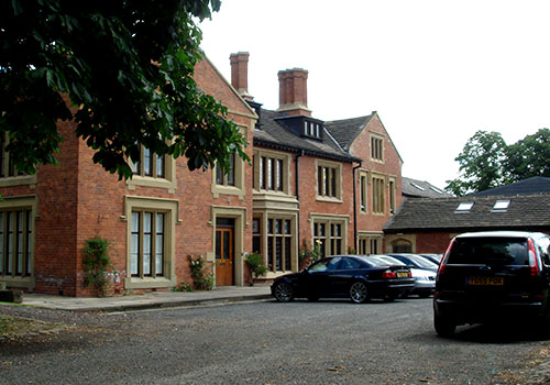 brookfield_house_-_oblong