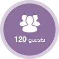 120-guests-icon.png