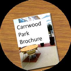 Carrwood brochure
